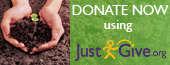 Donate now using JustGive.org